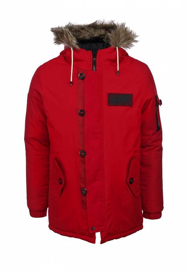 Куртка Bellfield B TOTTO R: изображение 2