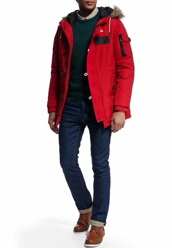 Куртка Bellfield B TOTTO R: изображение 7