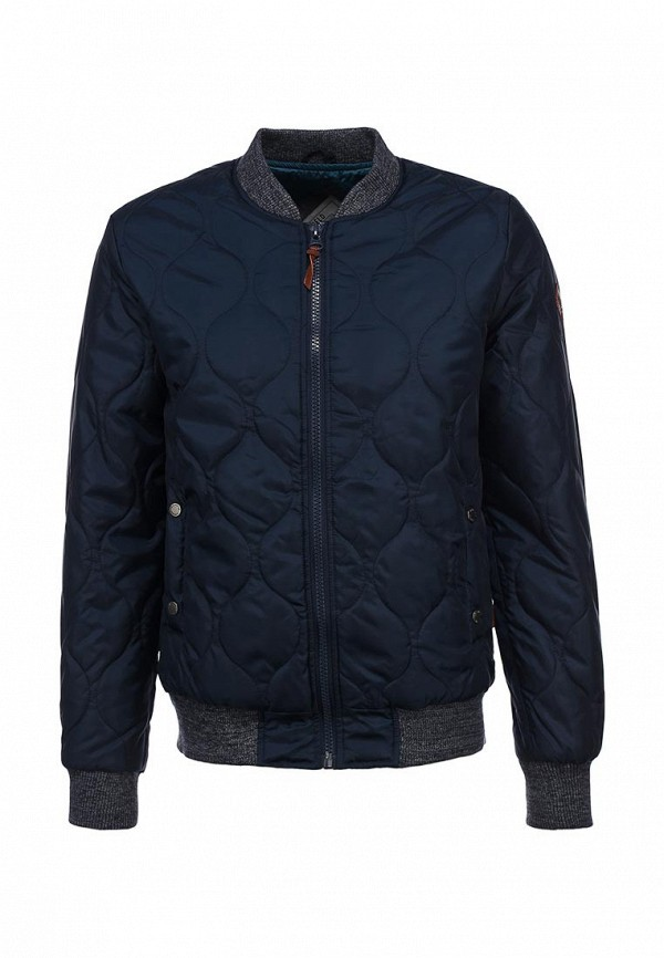 Куртка Bellfield B KEAT N: изображение 2
