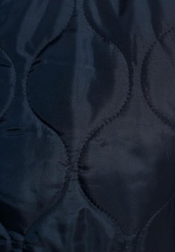 Куртка Bellfield B KEAT N: изображение 5