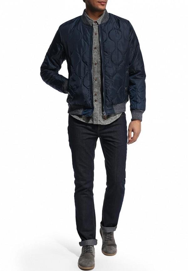 Куртка Bellfield B KEAT N: изображение 7