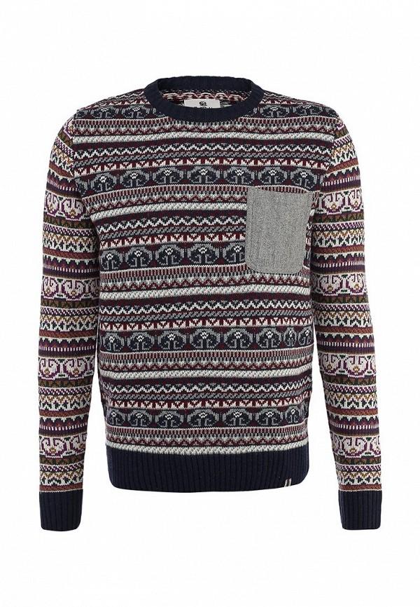 Пуловер Bellfield B SIBLEY: изображение 2