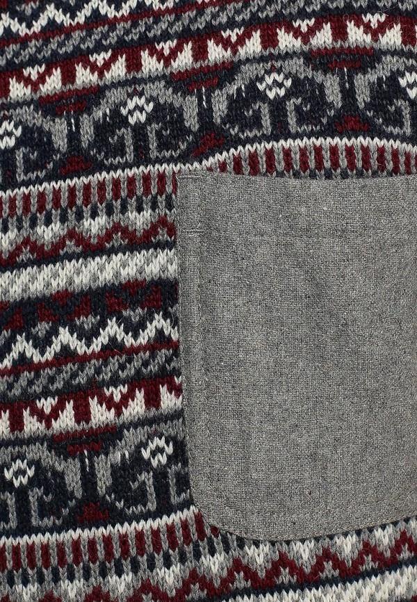Пуловер Bellfield B SIBLEY: изображение 5