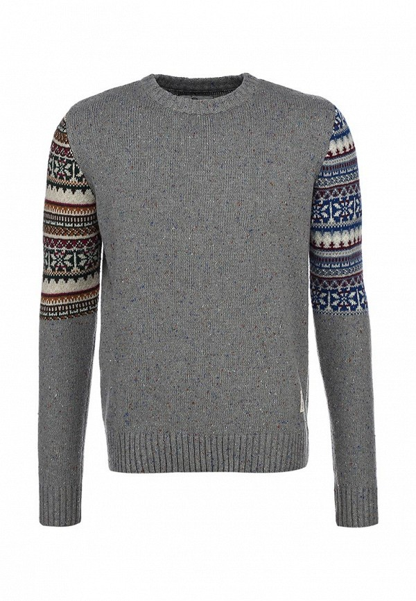 Пуловер Bellfield B STRIX C: изображение 4