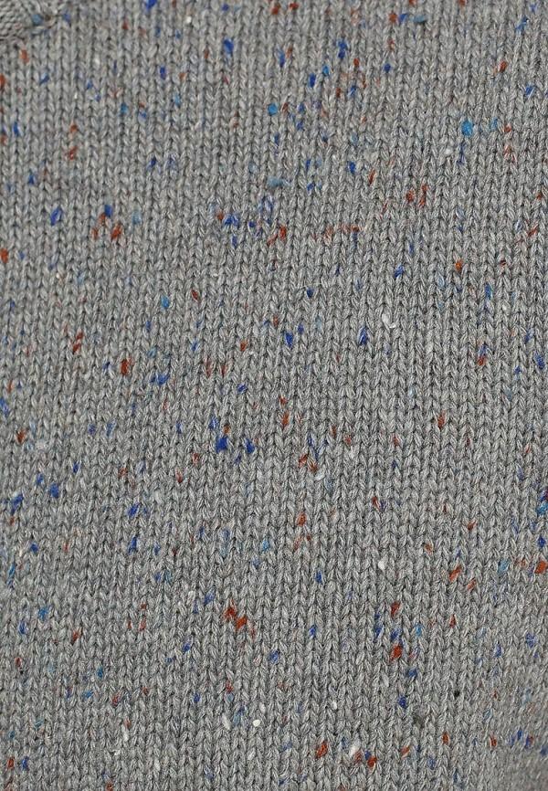 Пуловер Bellfield B STRIX C: изображение 5