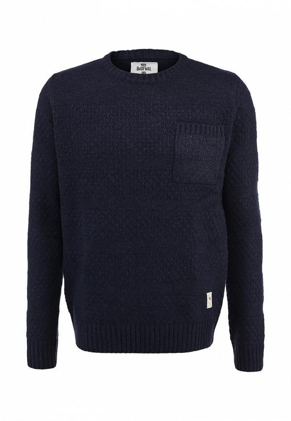 Пуловер Bellfield B SANGIHE I: изображение 2
