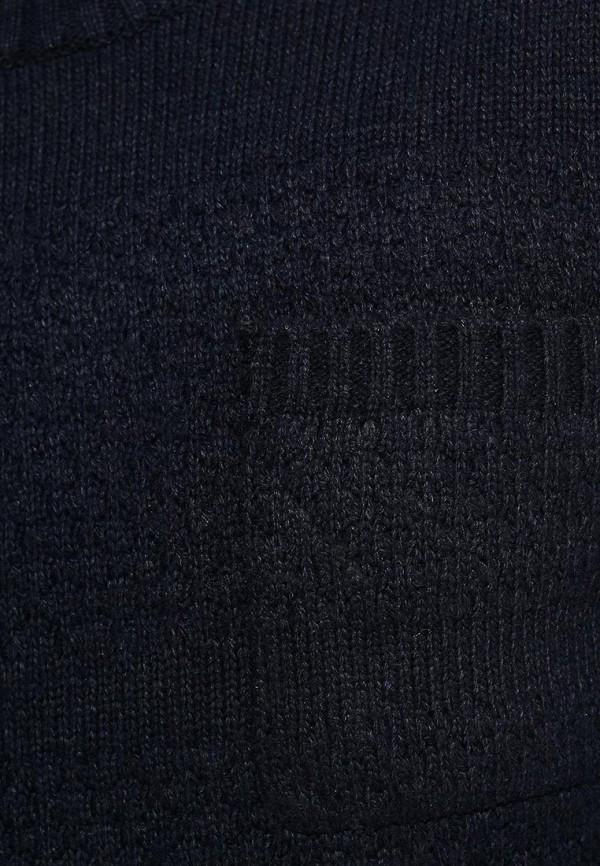 Пуловер Bellfield B SANGIHE I: изображение 5