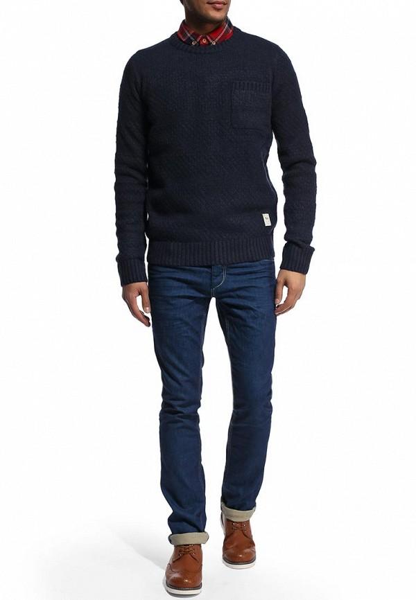 Пуловер Bellfield B SANGIHE I: изображение 7