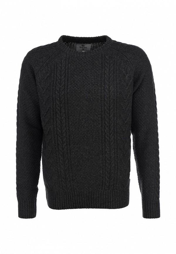 Пуловер Bellfield B LUZON C: изображение 2