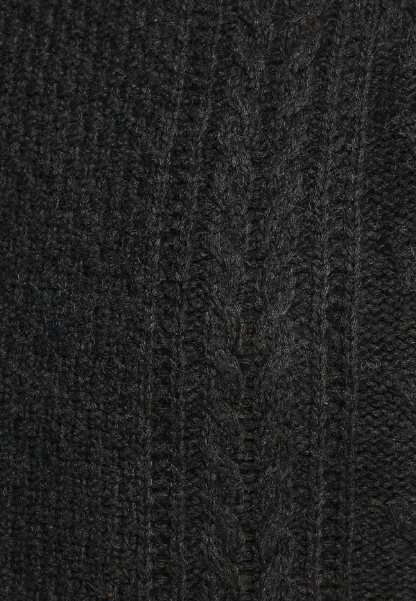Пуловер Bellfield B LUZON C: изображение 5