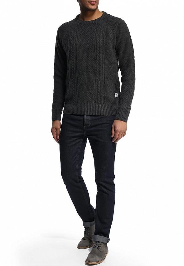 Пуловер Bellfield B LUZON C: изображение 7