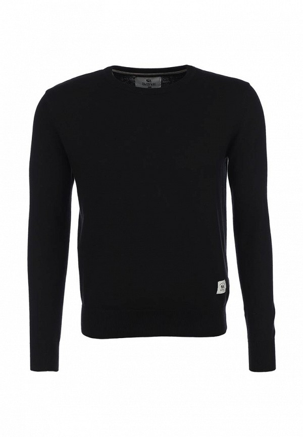 Пуловер Bellfield B LOPED B: изображение 2