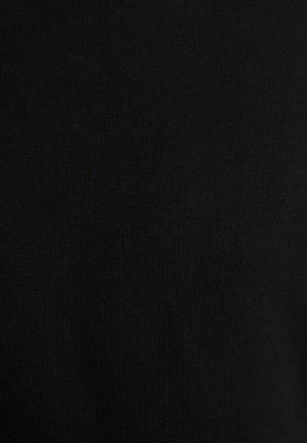 Пуловер Bellfield B LOPED B: изображение 5