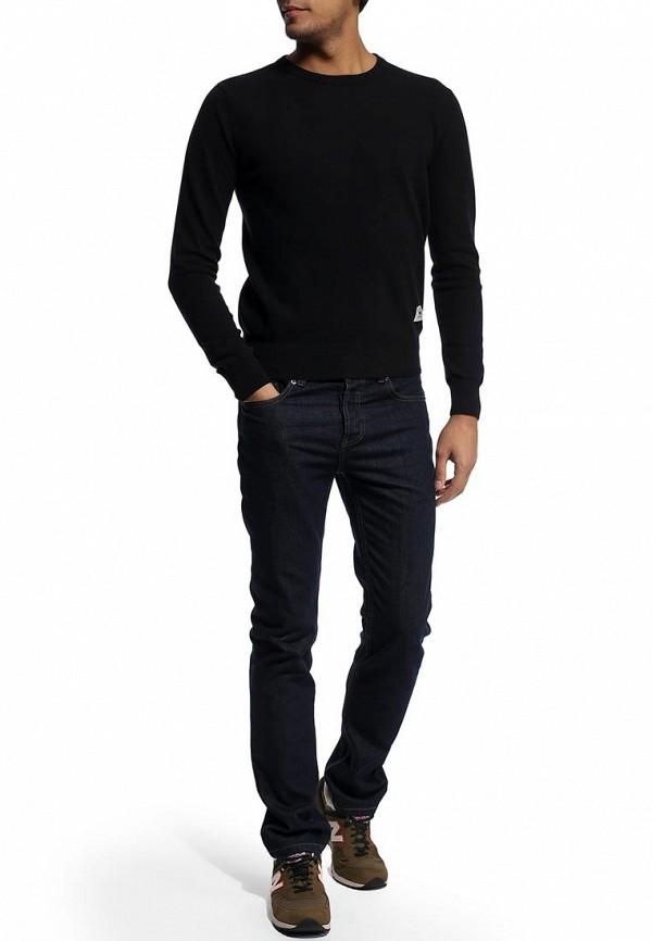 Пуловер Bellfield B LOPED B: изображение 7