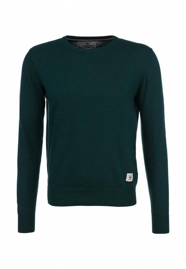 Пуловер Bellfield B LOPED F: изображение 2