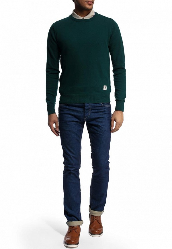 Пуловер Bellfield B LOPED F: изображение 6