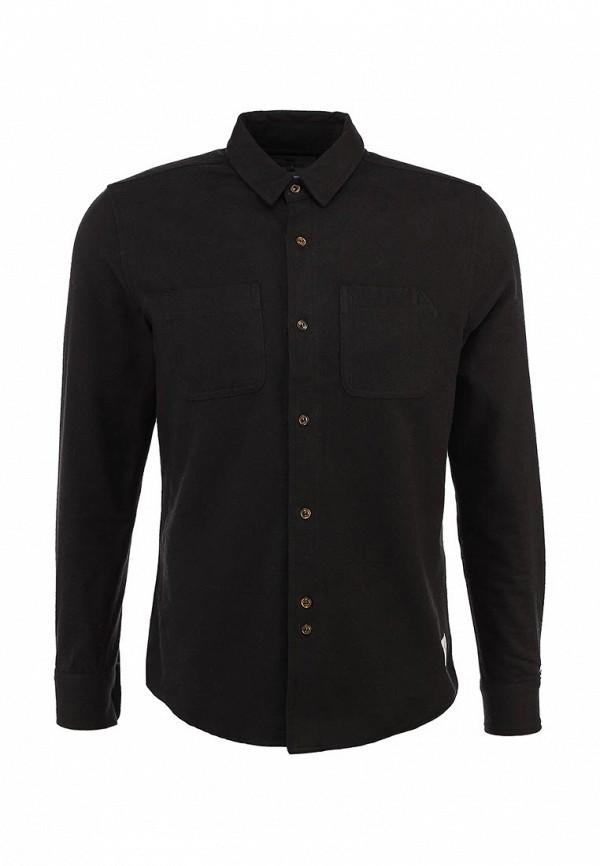 Рубашка с длинным рукавом Bellfield B LAW B: изображение 5
