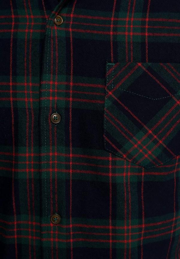 Рубашка с длинным рукавом Bellfield B PETRA: изображение 5