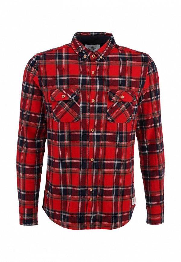 Рубашка с длинным рукавом Bellfield B GEARY: изображение 2