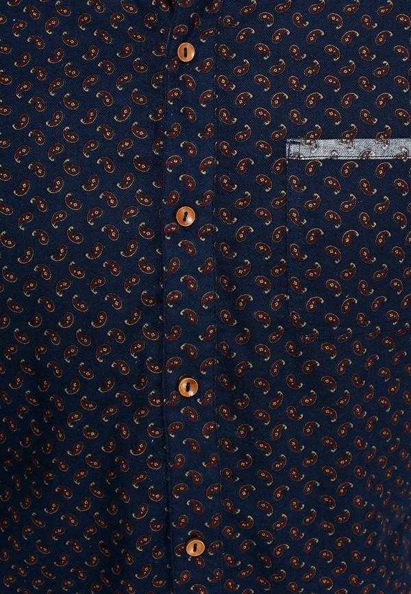 Рубашка с длинным рукавом Bellfield B GOGOL: изображение 4
