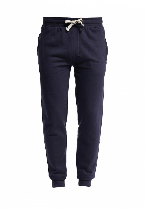 Мужские спортивные брюки Bellfield B STAFFAN I: изображение 2