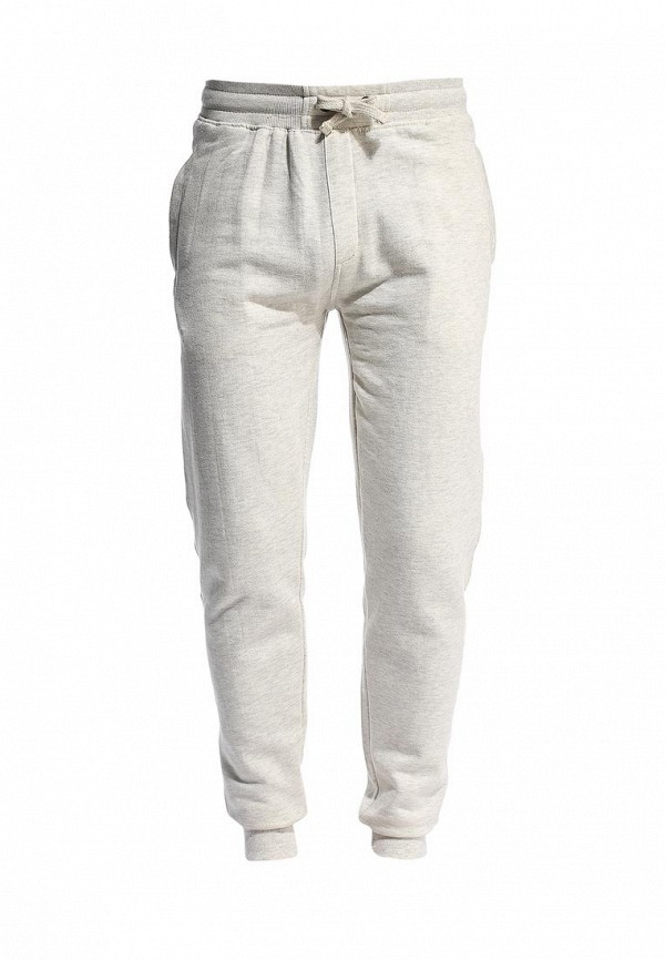 Мужские спортивные брюки Bellfield B STAFFAN E: изображение 4