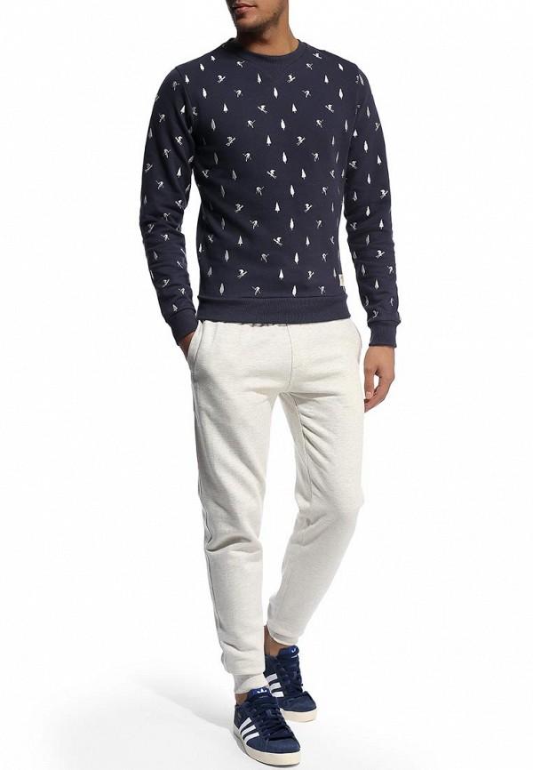 Мужские спортивные брюки Bellfield B STAFFAN E: изображение 6