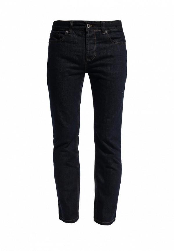 Зауженные джинсы Bellfield B MORIARTY: изображение 6