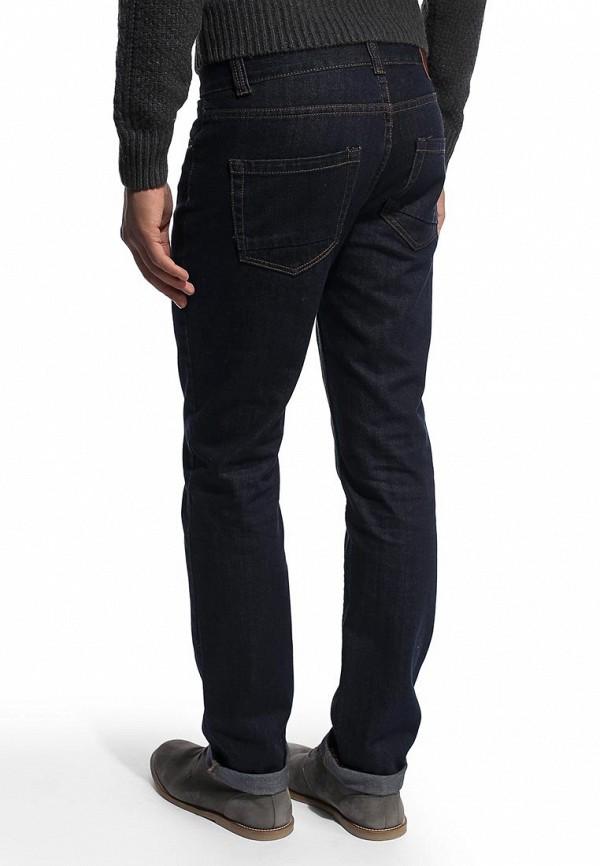 Зауженные джинсы Bellfield B MORIARTY: изображение 9