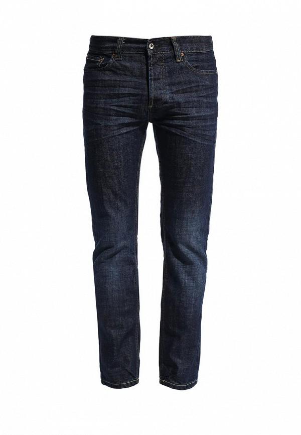 Мужские прямые джинсы Bellfield B TULSA: изображение 5