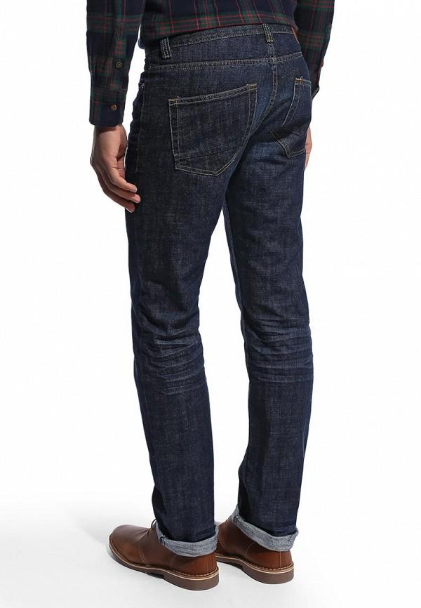 Мужские прямые джинсы Bellfield B TULSA: изображение 8