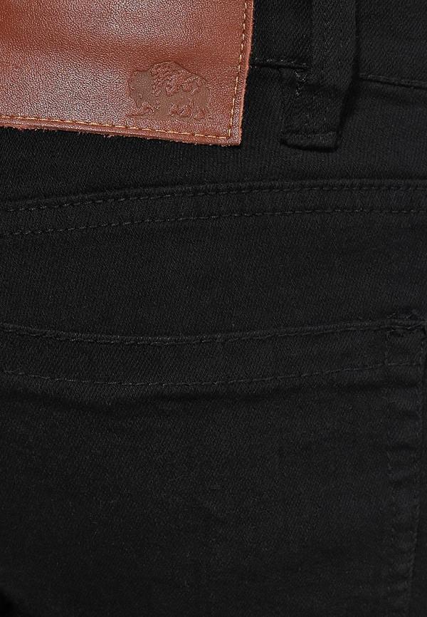 Зауженные джинсы Bellfield B DEADWOOD: изображение 5