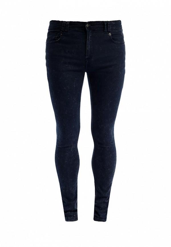 Зауженные джинсы Bellfield B ENGELS N: изображение 5