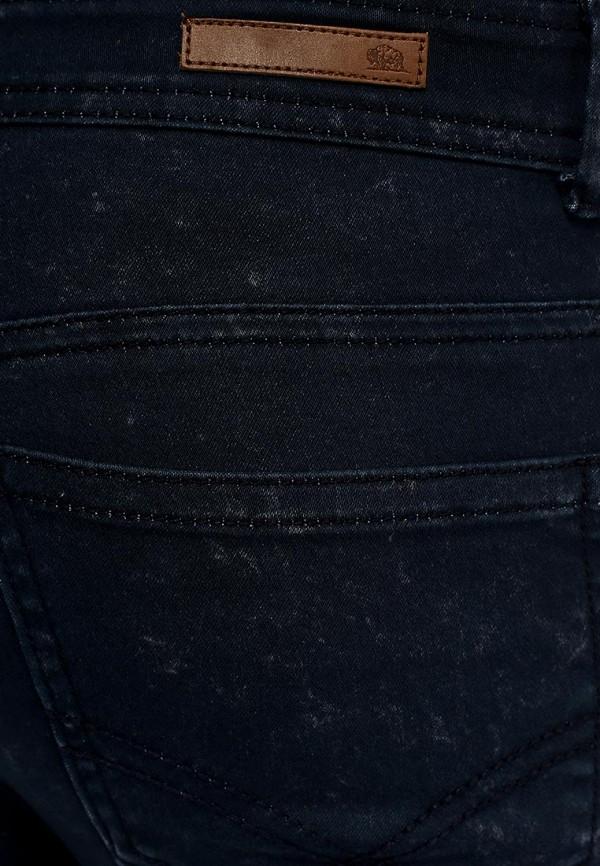 Зауженные джинсы Bellfield B ENGELS N: изображение 6