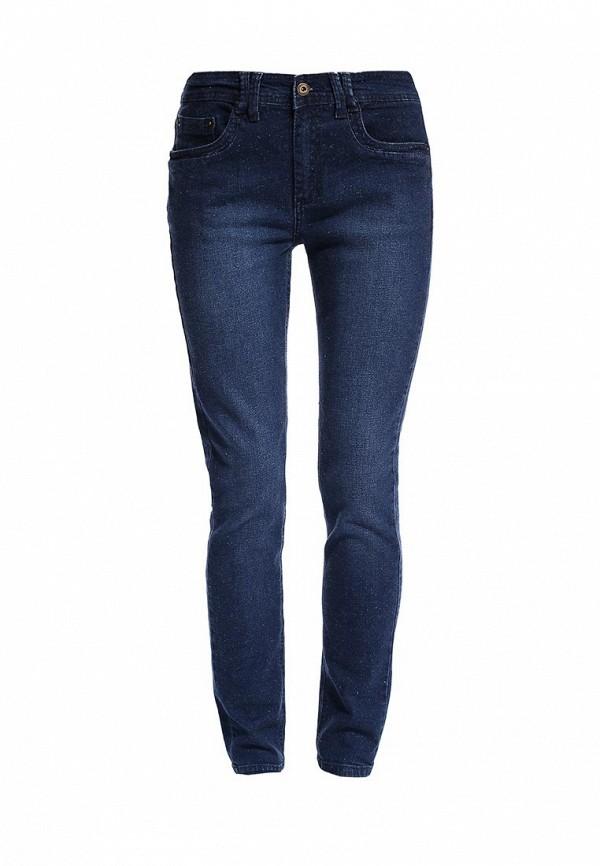 Зауженные джинсы Bellfield B IZNA I: изображение 2