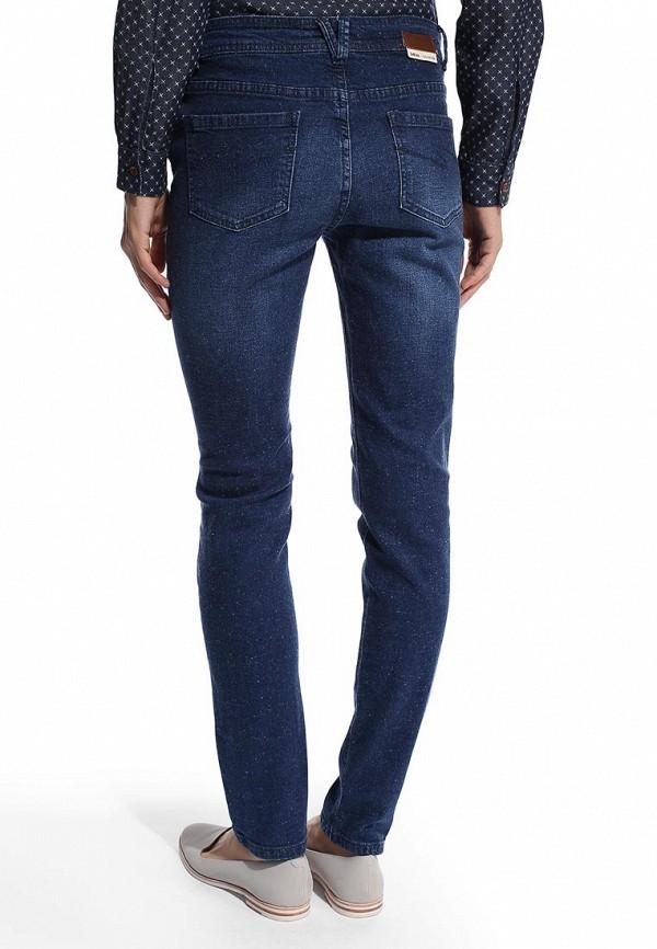 Зауженные джинсы Bellfield B IZNA I: изображение 9