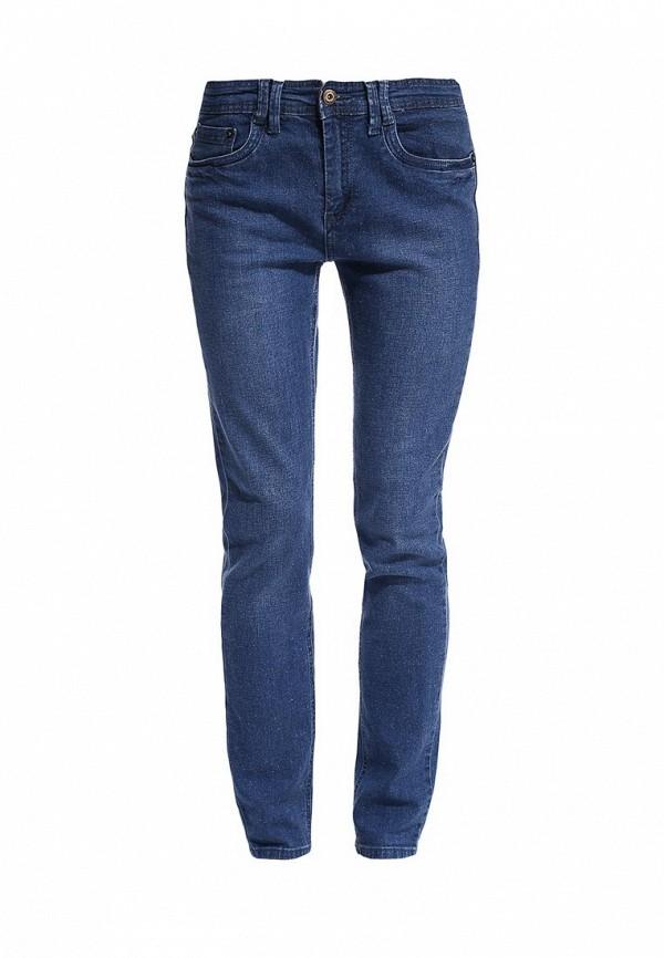Зауженные джинсы Bellfield B IZNA MW: изображение 2