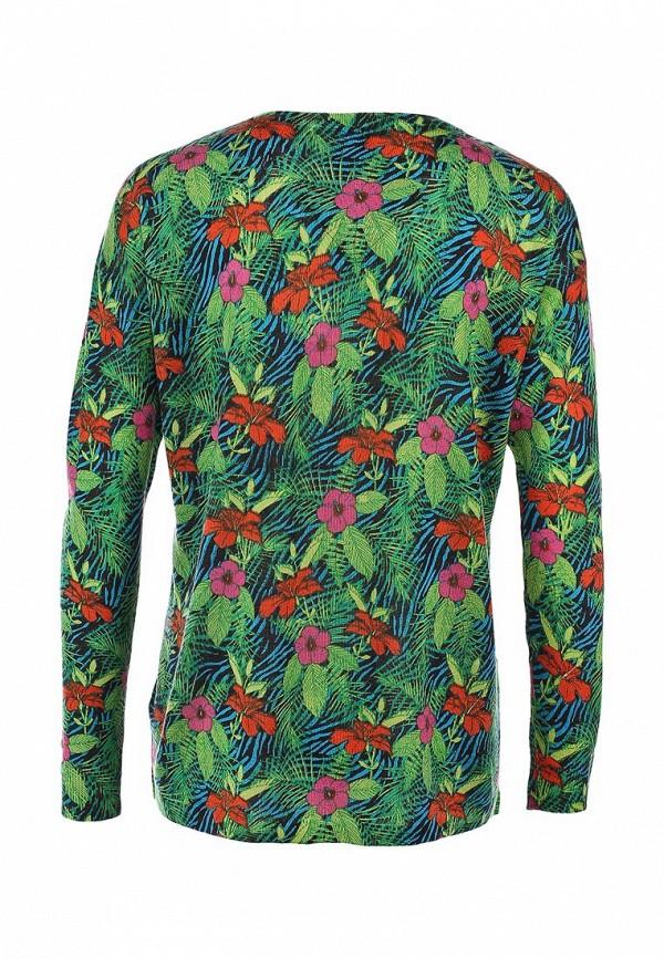 Пуловер Bellfield B GOMA: изображение 3