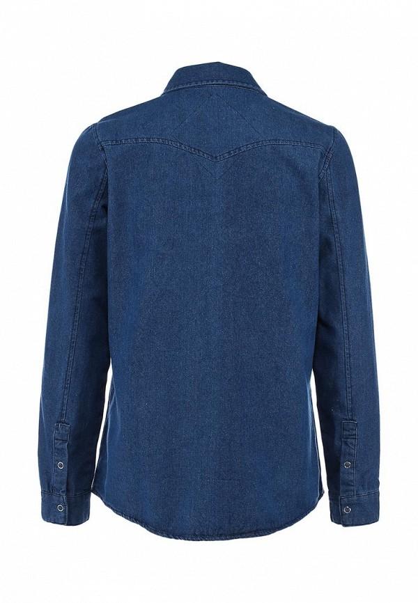 Рубашка Bellfield B GUDE: изображение 2