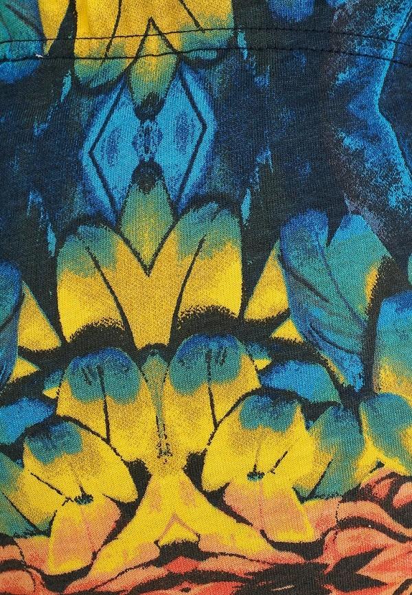 Женские повседневные шорты Bellfield B HERERO: изображение 6