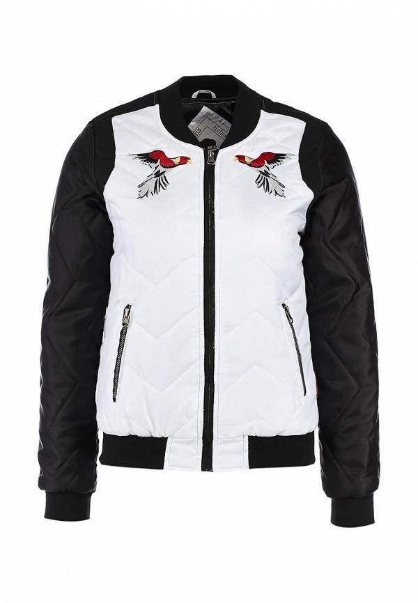 Куртка Bellfield B KATSINA W: изображение 2