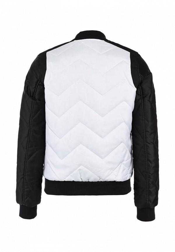 Куртка Bellfield B KATSINA W: изображение 3