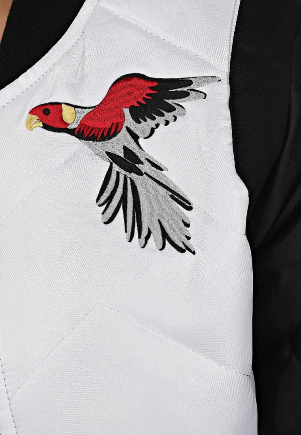 Куртка Bellfield B KATSINA W: изображение 5