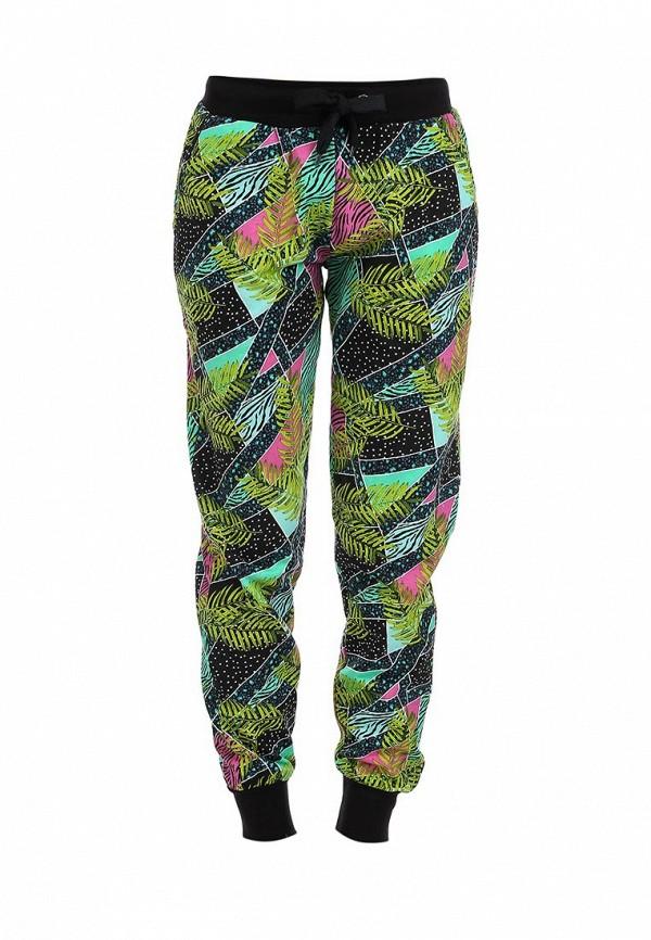 Женские зауженные брюки Bellfield B MBUTI: изображение 2