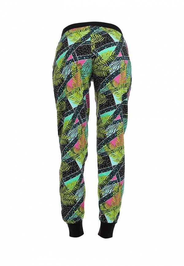 Женские зауженные брюки Bellfield B MBUTI: изображение 3