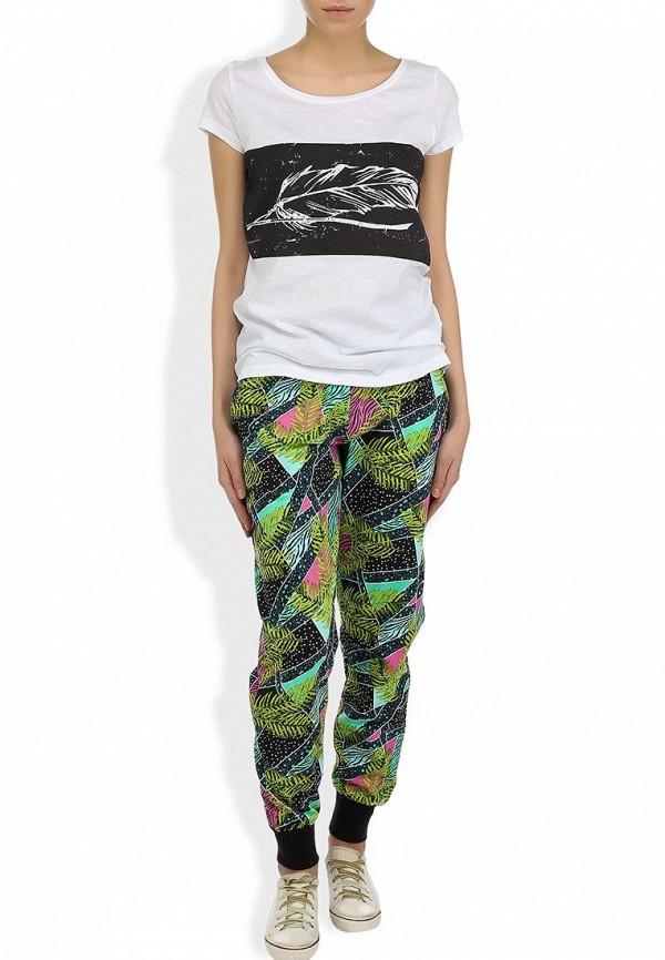 Женские зауженные брюки Bellfield B MBUTI: изображение 7