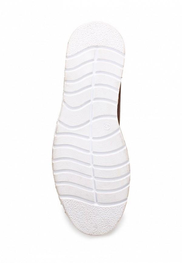 Мужские ботинки Best Walk 314800-04: изображение 4