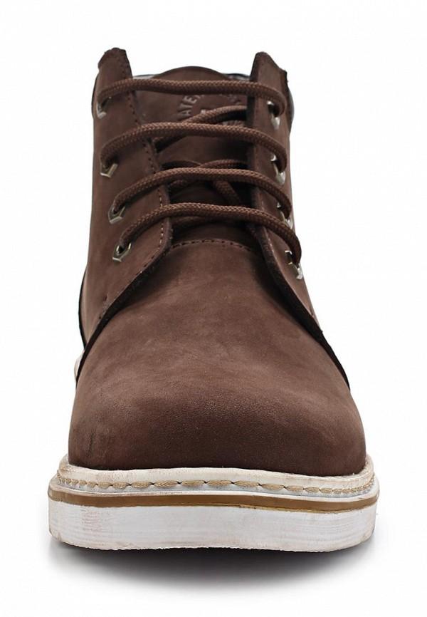 Мужские ботинки Best Walk 314800-04: изображение 6