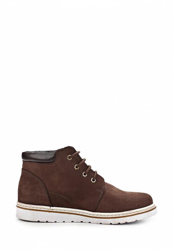 Мужские ботинки Best Walk 314800-04: изображение 8