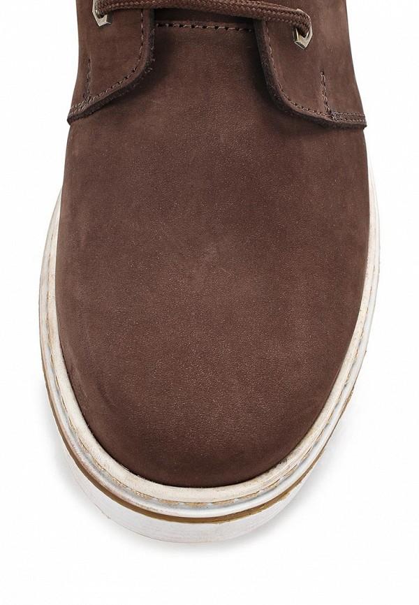 Мужские ботинки Best Walk 314800-04: изображение 10